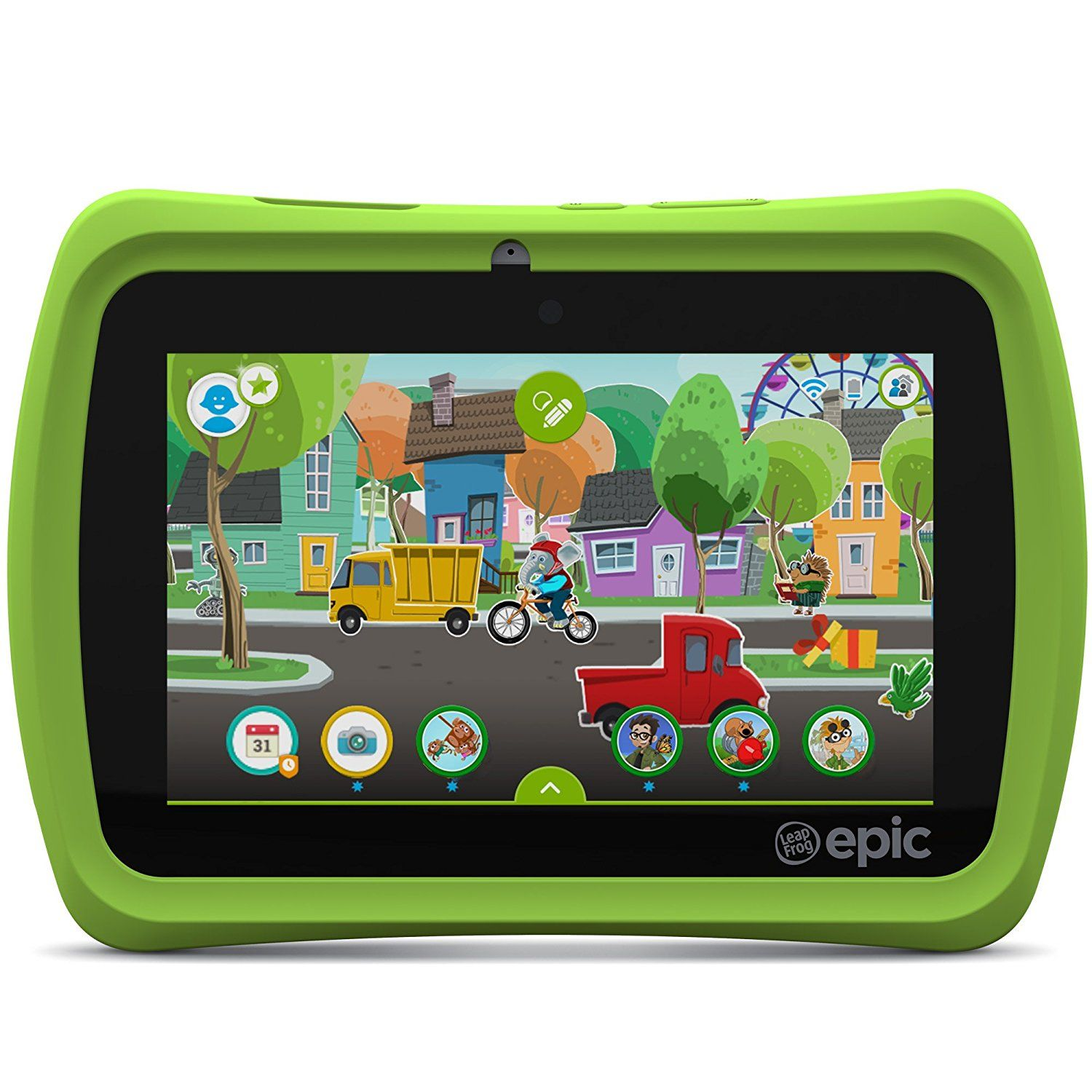 Best Toys & Gifts For 7 Year Old Boys 2020 Best tablet