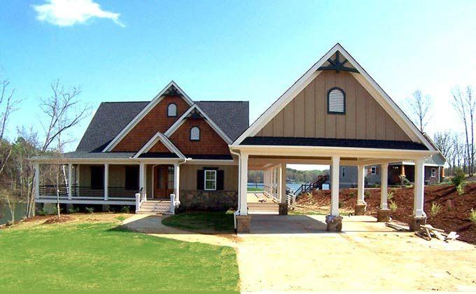 Surprising 17 Best Images About House Plans On Pinterest Lakes Appalachian Largest Home Design Picture Inspirations Pitcheantrous