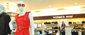 Seminyak Shopping Bali Brasco Designer Factory Outlet