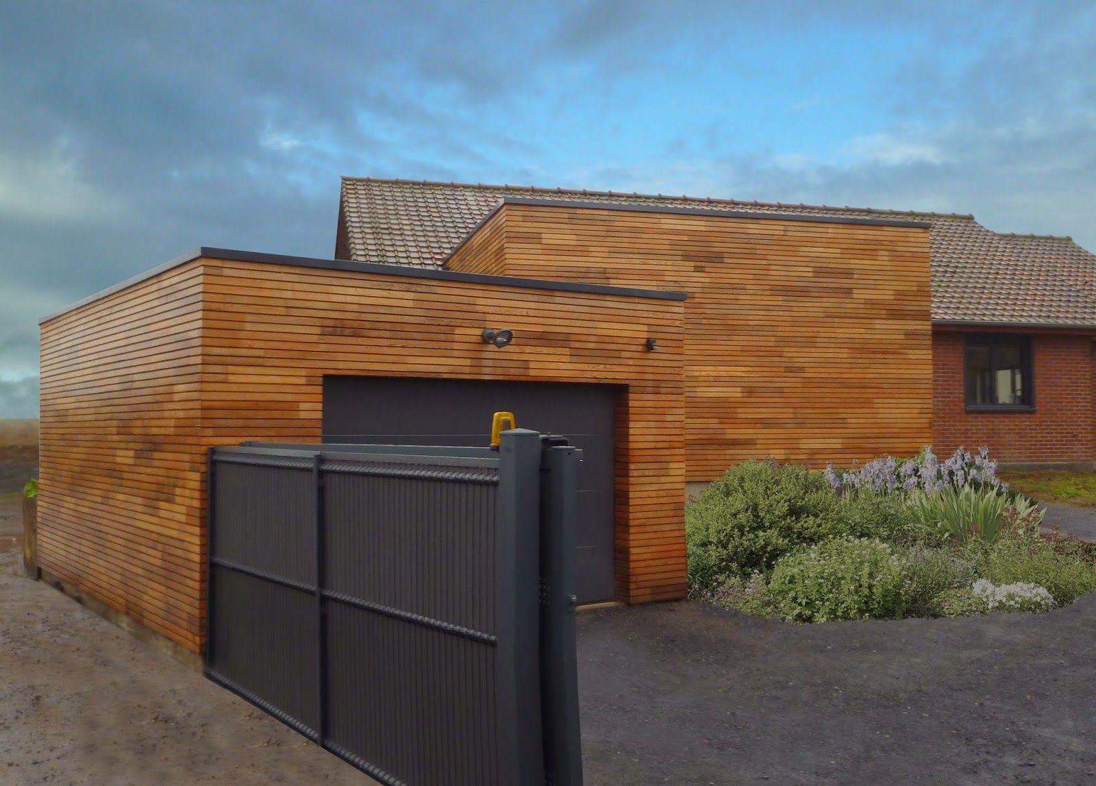 jacques lenain architecte lille nord pas de calais | architecture