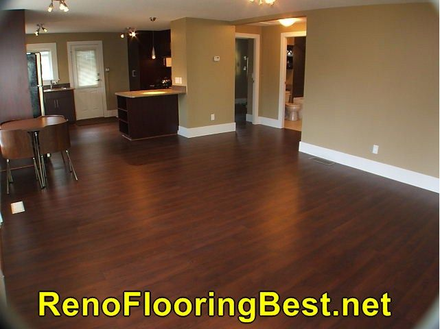Cool info on  hardwood flooring victoria bc