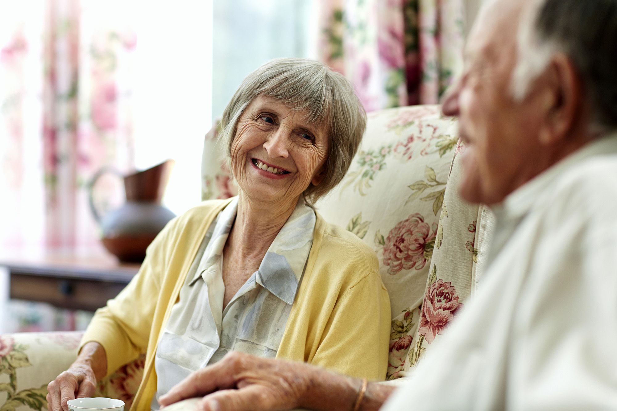 How to Pay for LongTerm Care if You Can't Afford