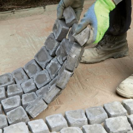 Page Not Found Diy At B Q Paving Stones Diy Driveway How To Lay Carpet