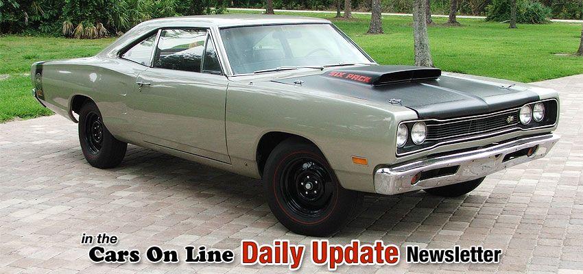 1969 dodge super bee a12 mopar muscle car for sale kurtis 39 s pins pinterest cars we and caves. Black Bedroom Furniture Sets. Home Design Ideas