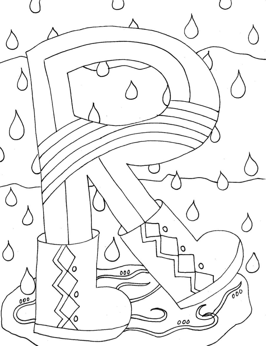 Pin Von Laura Geraci Auf Graphics Png Format Kinder Alphabet