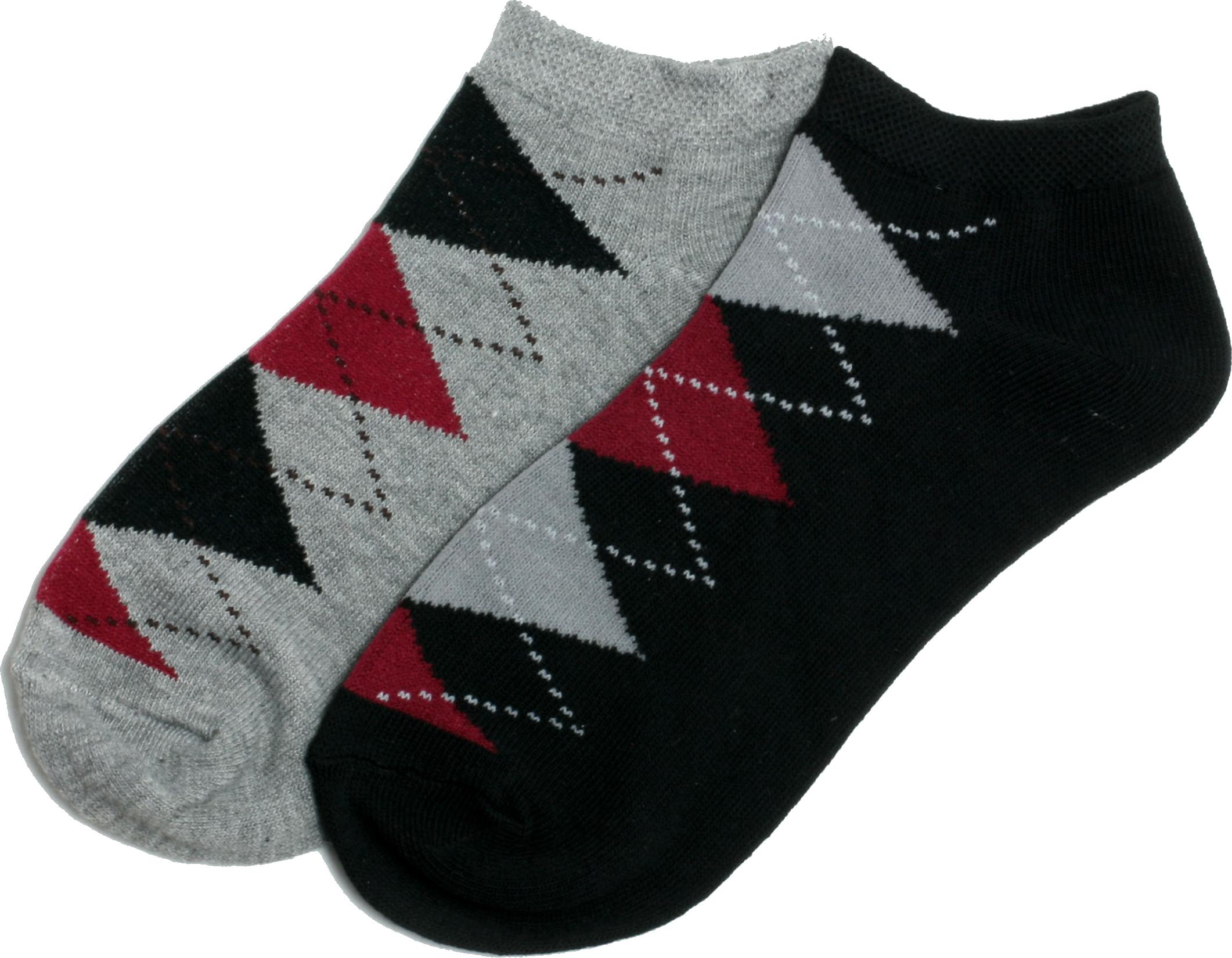 Socks PNG Image Blue socks, Black socks