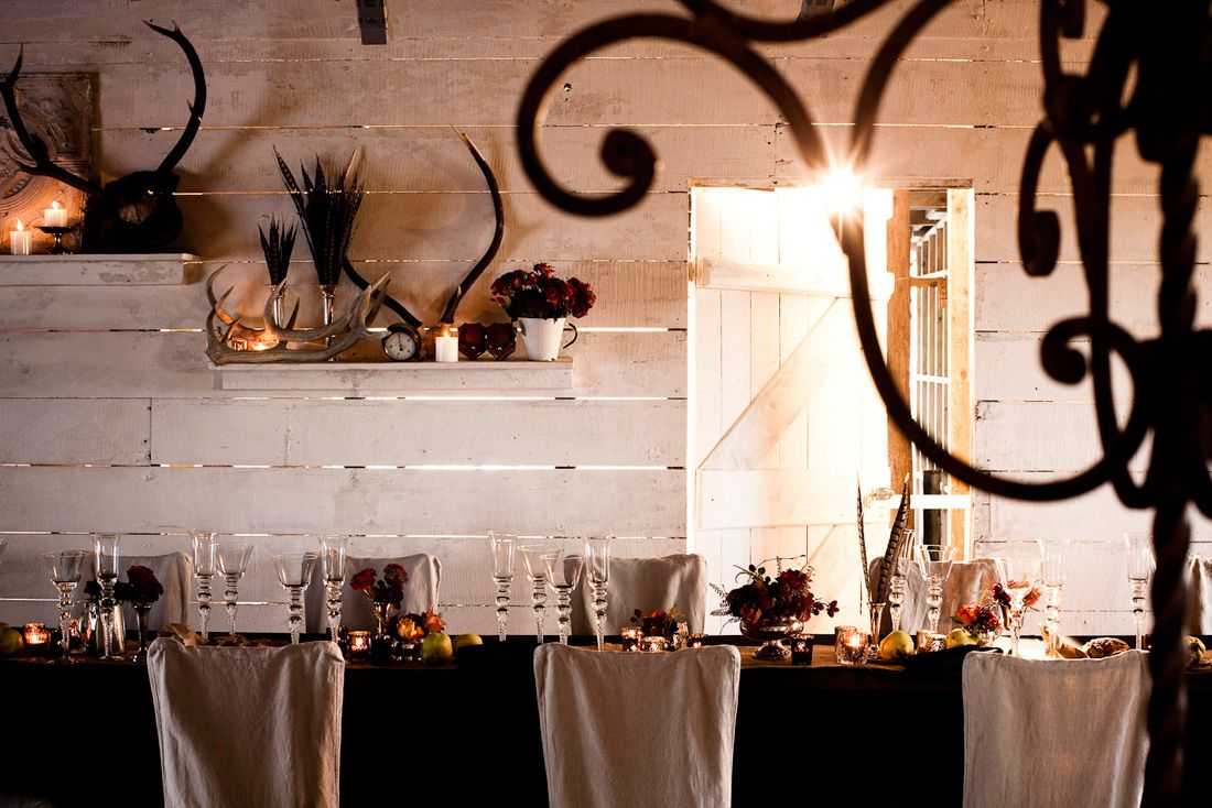 Abbeville Estate. Perfect French country wedding ...