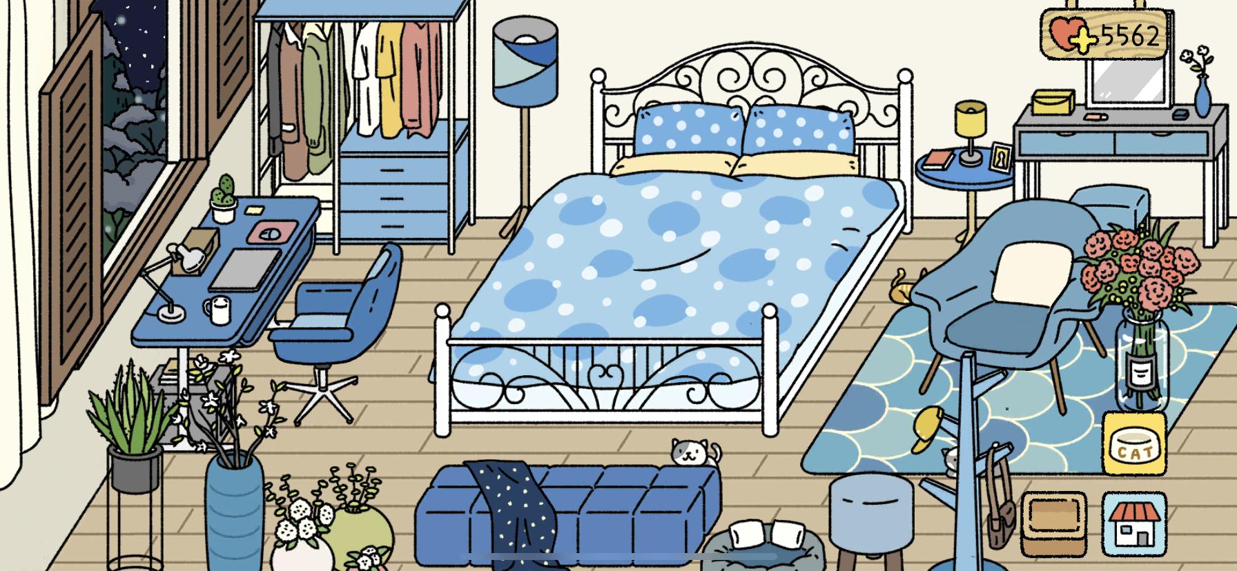 Adorable Home Game Decoration Ideas Trong 2020 Thiết Kế động Vật