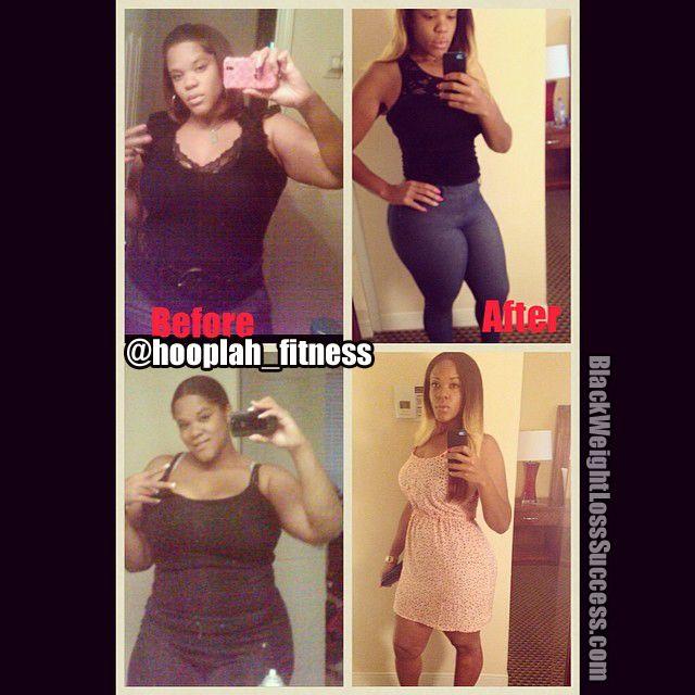 Can yasmin make you lose weight image 5