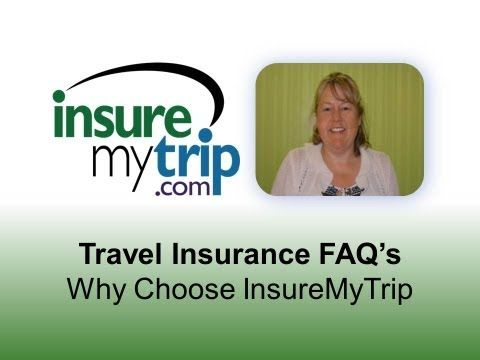 Cruise Line Insurance Vs Third Party Insurance Which Should You