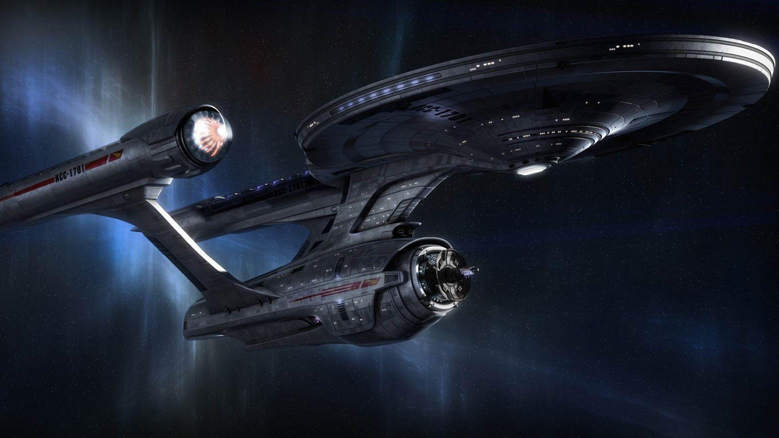 Widescreen Wallpaper Star Trek Star Trek Wallpaper Star Trek Into Darkness Star Trek Ships