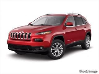 2015 Jeep Cherokee Limited Jeep Cherokee Best Small Suv Jeep