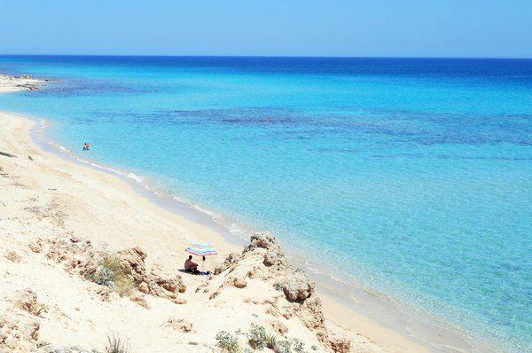 Matrimonio Spiaggia Taranto : Live from spiaggia di piri piri a da taranto puglia