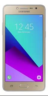 J2 Celular Samsung En Mercado Libre Argentina Samsung Galaxy Samsung Doble Sim