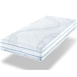 Photo of Cold foam mattresses