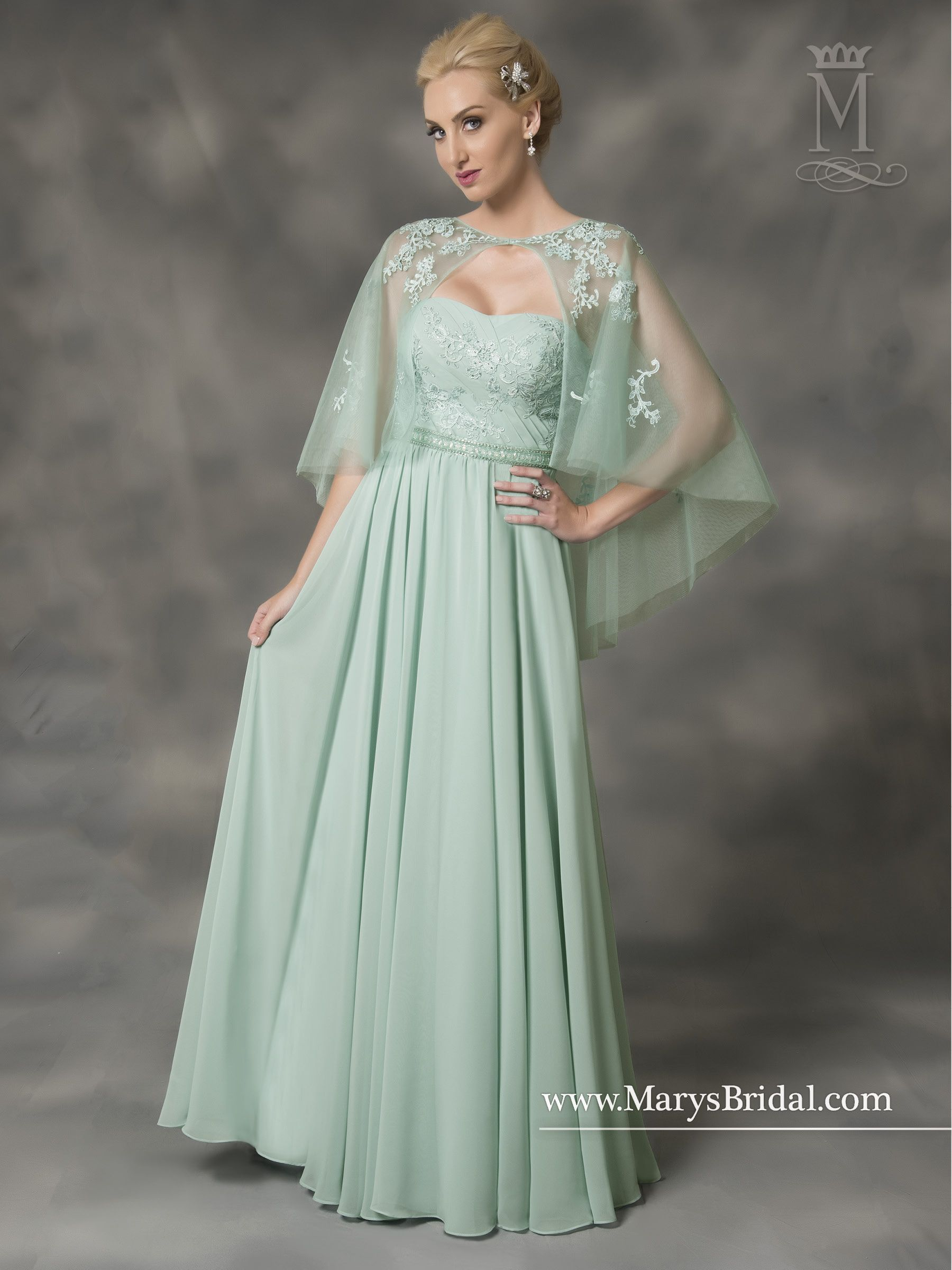 Style M2777 | Mother of the bride | Pinterest | Bridal gowns ...