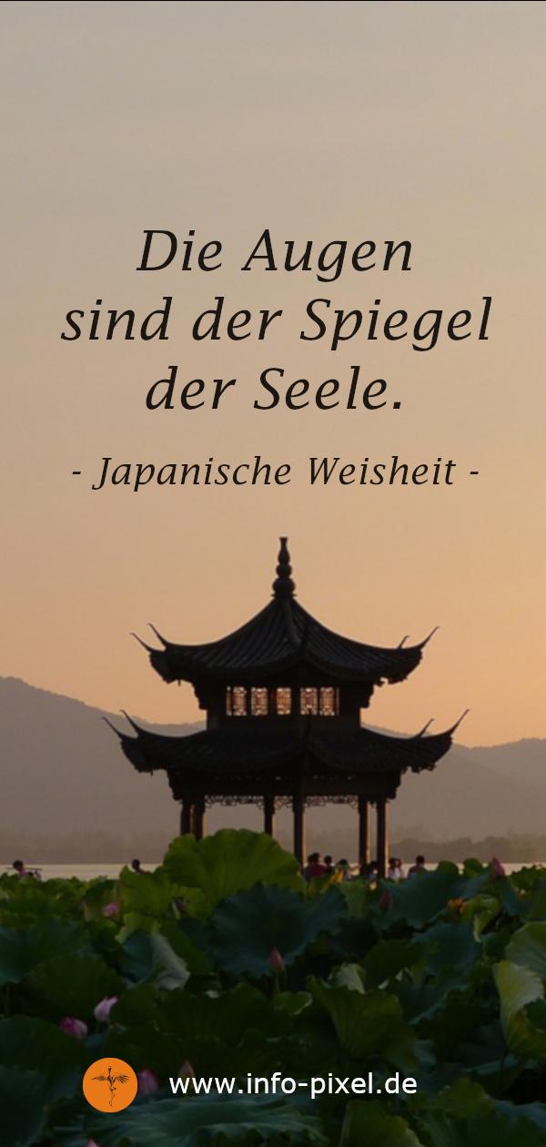 Pin Von Maria Auf όμορφες ευχές 7 Weisheiten