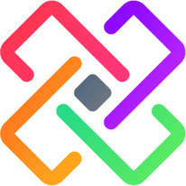 LineX Icon Pack v1 3 [Patched] [Latest] | Mod Apk in 2019