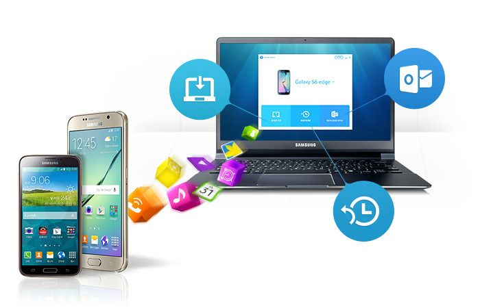 Samsung: Smart Switch ersetzt Kies  http://www.androidicecreamsandwich.de/2015/04/samsung-smart-switch-ersetzt-kies.html  #samsung   #smartswitch   #androidapps