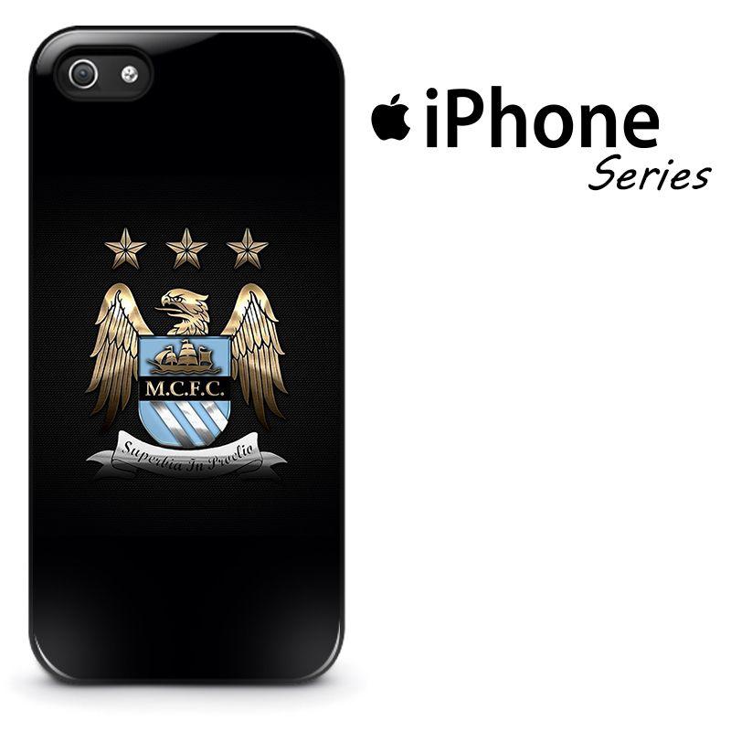 man city phone case iphone 6