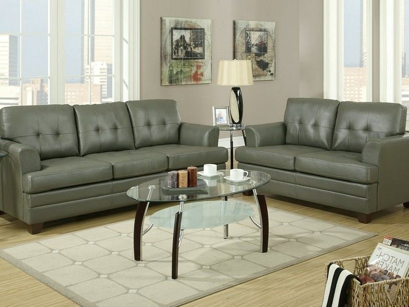 Cheap Sectional Sofas Under 300 These Living Room Design Might Awesome Cheap Living Room Sets Under $500 Design Decoration