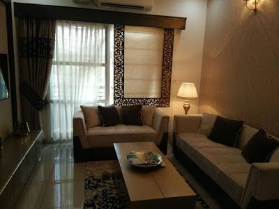 Advantages of buying  semi furnished bhk flats in kharar also rh co pinterest