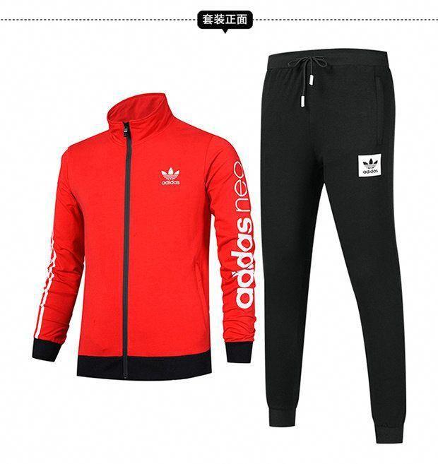 ccb1ad1d1fd5 Spring Summer 2018 Authentic Nike Sportswear Advance 15 Mens Full-Zip  Hoodie L-5XL A-1808 Red Black