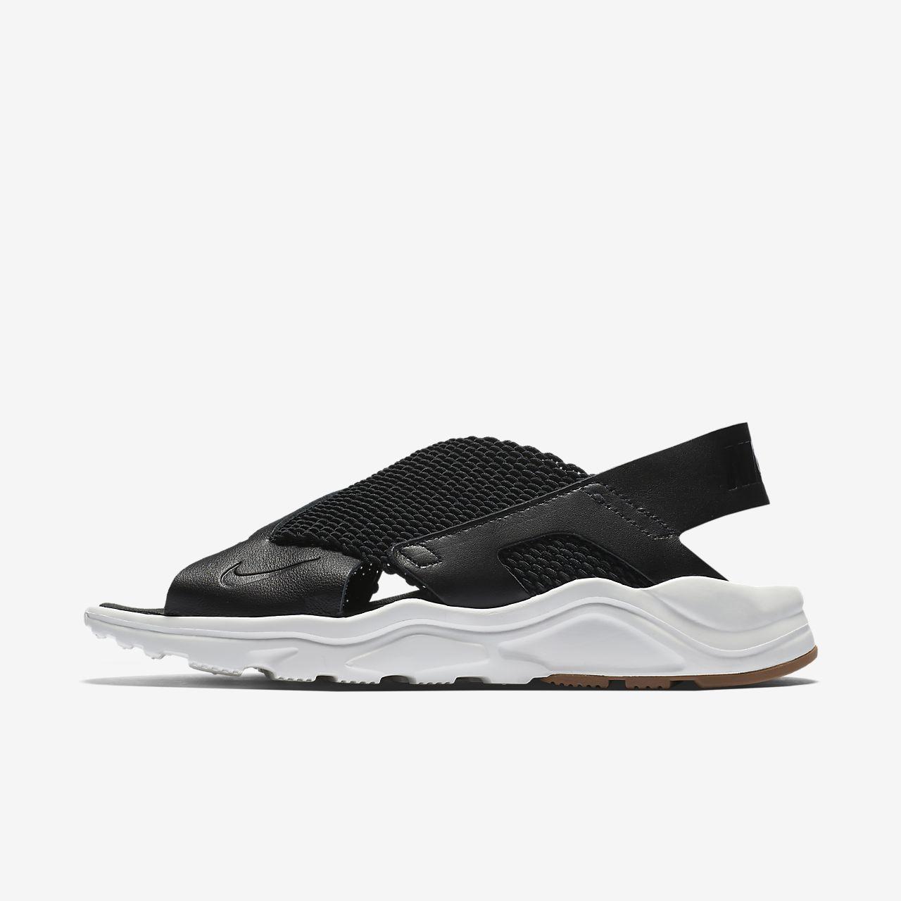 d4939f5ca99 Nike Air Huarache Ultra Women s Sandal