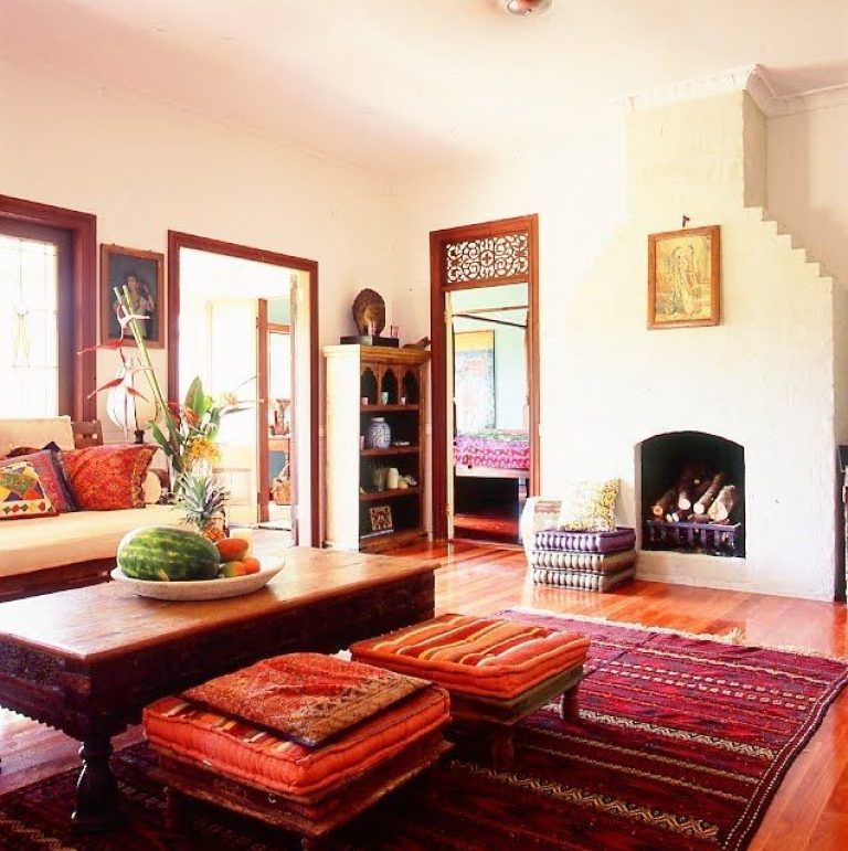 Fabulous Indian Interior Design 1000 Ideas About Indian Home Decor