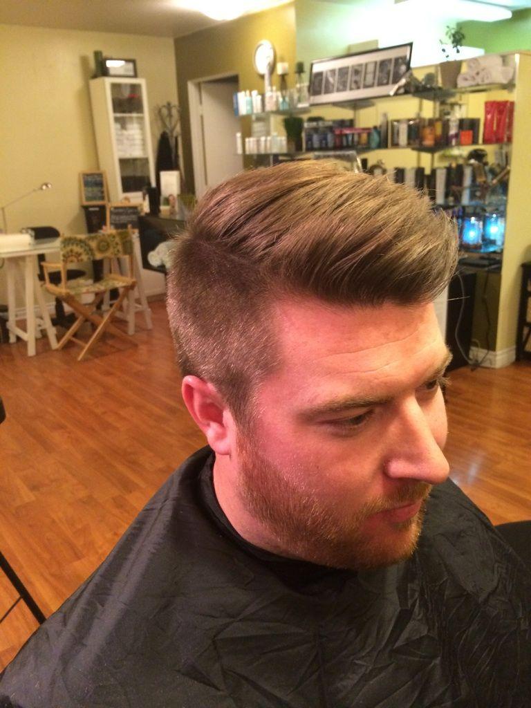 Pinterest mens haircuts great menus haircut  hair  pinterest  haircut styles hair cuts
