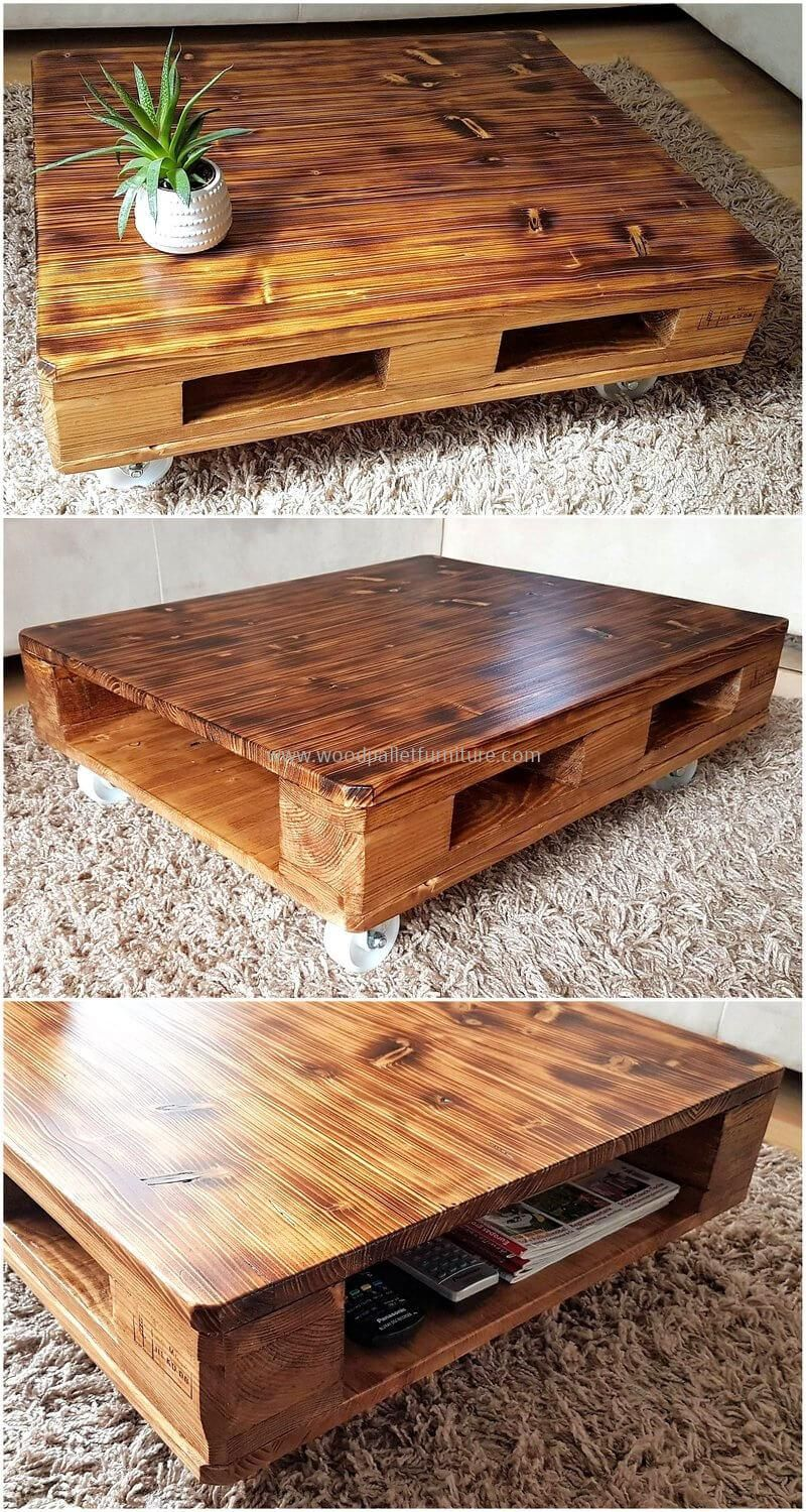 reusing ideas for old used dumped pallets wood diy wood on extraordinary ideas for old used dumped pallets wood id=40619
