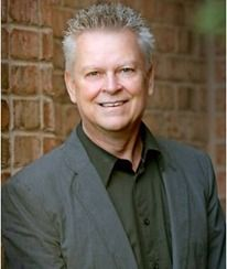 """Randy Clark """"The Lord spoke to me immediately, and said, 'You have a denominational spirit. How badly do you want to be touched afresh?http://www.4discernment.com/false-teachers.html"""