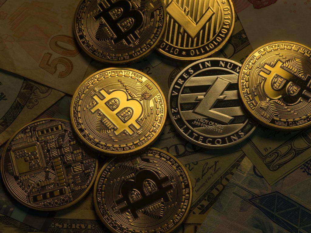 Ce sunt Satoshi și cât costă ruble și dolari? - Tranzacționare independentă pe termen scurt.