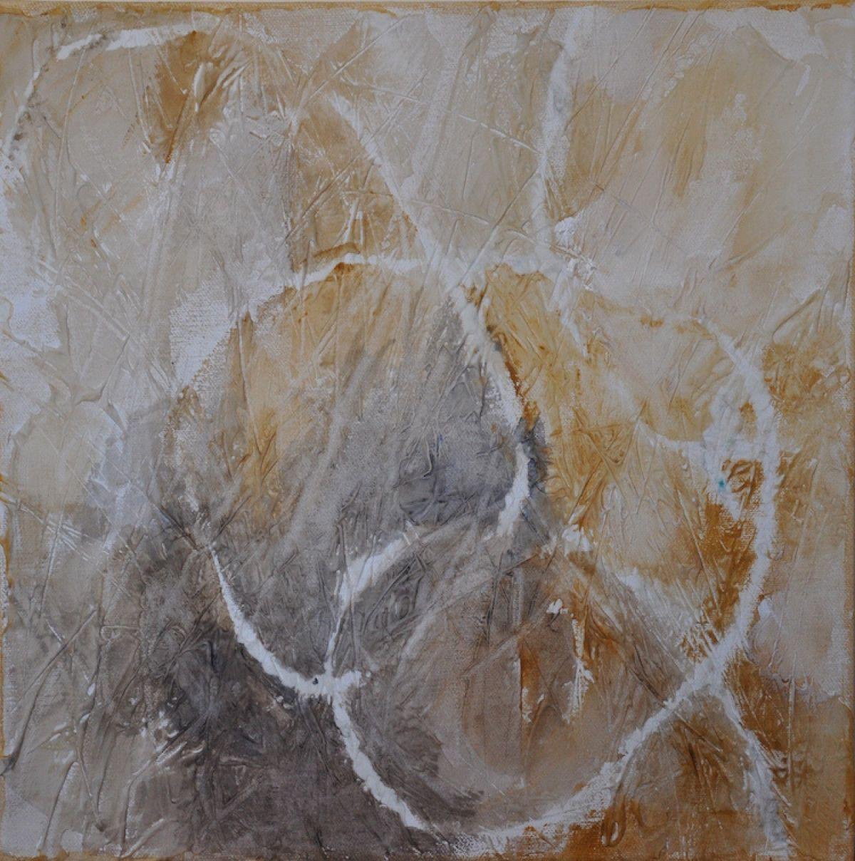 Glyph d m gloria hunter my work pinterest paintings