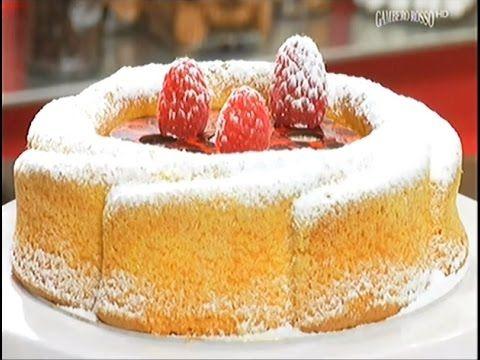 Torte Da Credenza Davide Malizia : Torta mathilda di davide malizia dolci e colazione pinterest