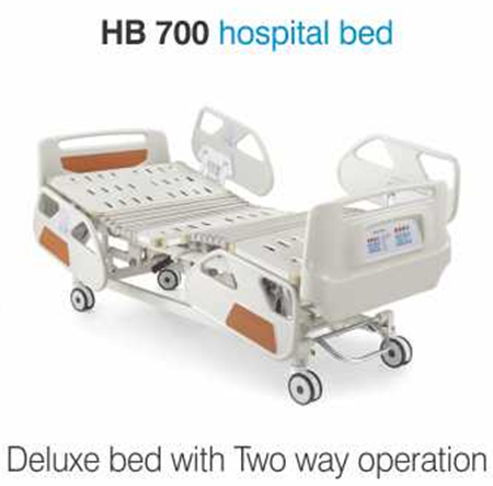 Show products in category Hospital Furniture Hospital