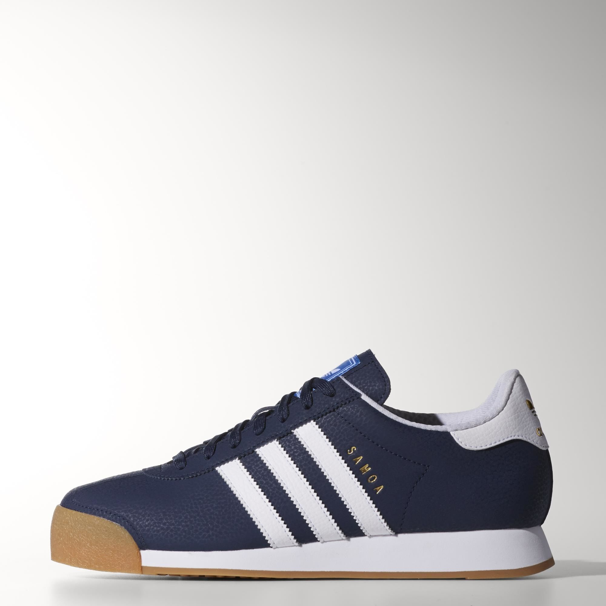 Adidas 'Country OG' sneakers Unisex Shoes adidas navy joggers Online Shop