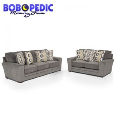 furniture s work bobs company discount careerbuilder bob chicago at