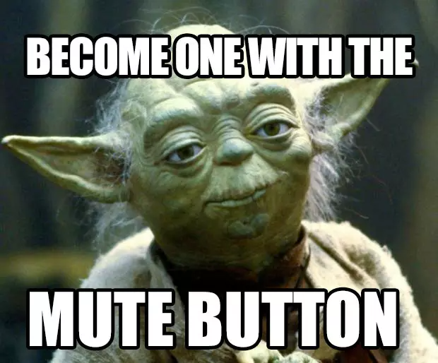 How A Cto Can Boost Off Onsite Team Collaboration Teacher Memes Funny Teaching Memes Teacher Memes