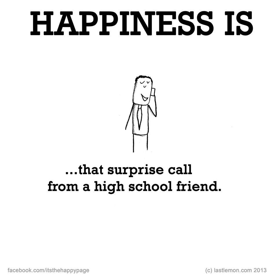 Pin By Mary Mekhail On Happiness Is Cute Happy Quotes Happy Quotes Friends Quotes