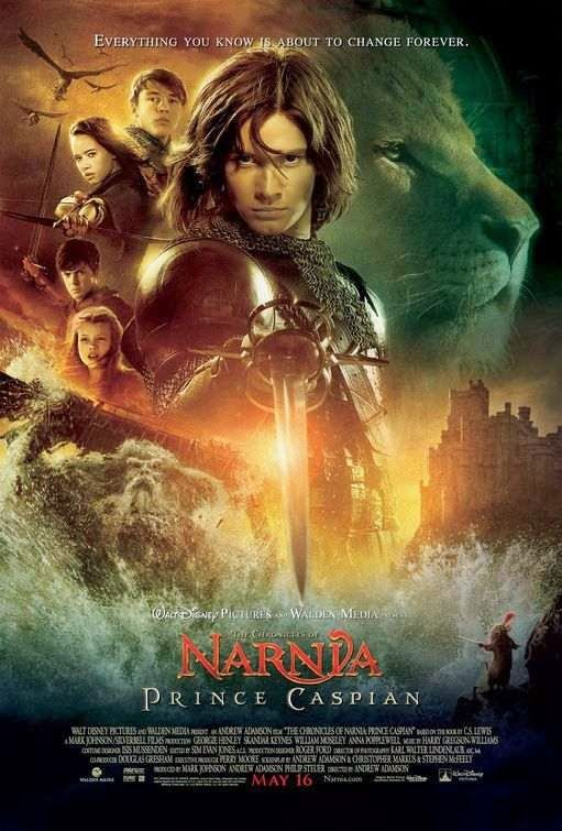 narnia 1 movie in hindi free download hd