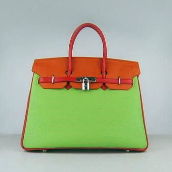 7a1f74b89f Pin by luxurycollection on Hermes Handbags
