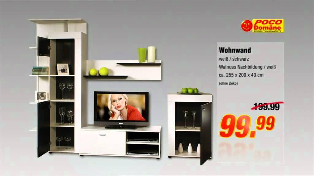 die besten 25 wohnwand poco ideen auf pinterest fliesenaufkleber poco badezimmer fliesen. Black Bedroom Furniture Sets. Home Design Ideas
