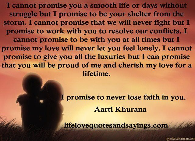 I Promise To Love You Quotes Custom Pinky Promise Love On Fire ♡ No Better Feeling  Pinterest