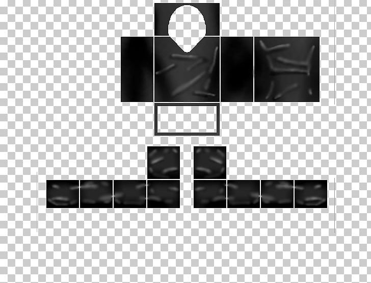 T Shirt Hoodie Roblox Goku Png Adidas Angle Black Black And White Brand Hoodie Roblox Roblox Hoodie Shirt