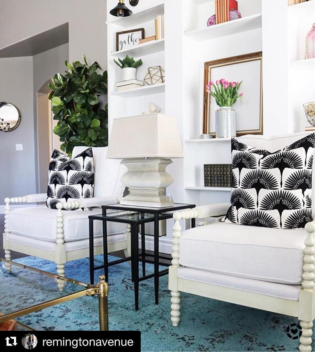 what pops of color and inspiration do you like to add to on living room color inspiration id=99780
