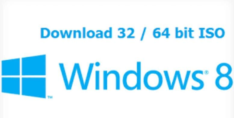 Download nod32 antivirus 32 bit - Download Eset Nod32 32 Bit