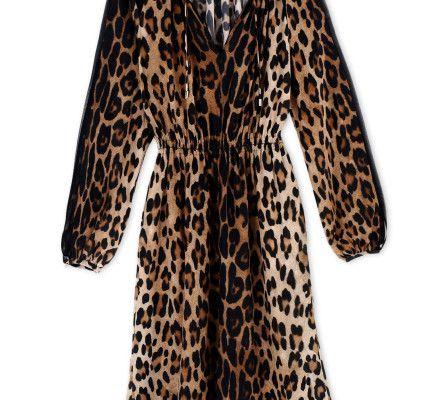 Love this: 'Sasa' Dress @Lyst