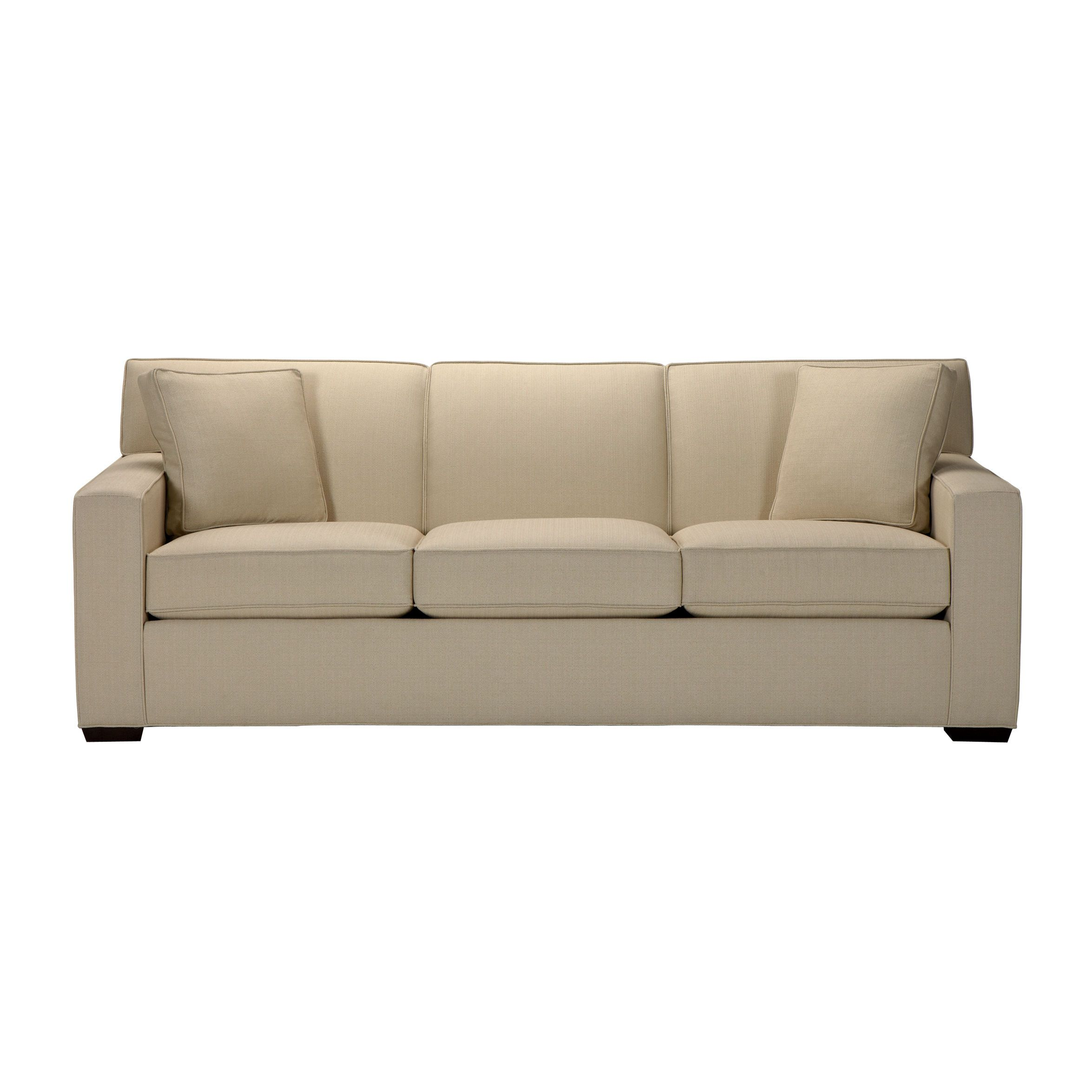 Astonishing Tight Back Sofa Ethan Allen Kendall Sofa The Perfect Creativecarmelina Interior Chair Design Creativecarmelinacom