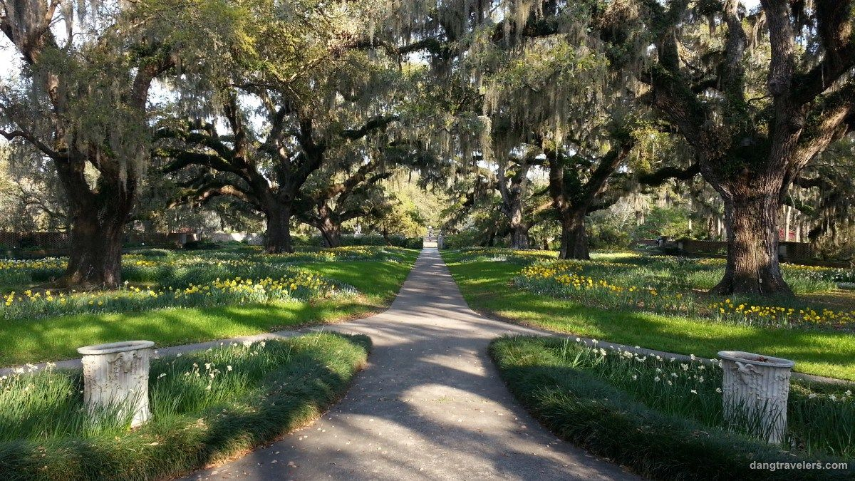 Brookgreen Gardens | Myrtle Beach | Pinterest | Myrtle beach south ...